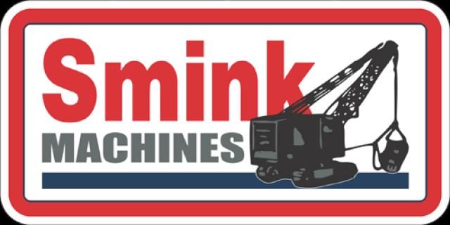 20151215134748smink machines.jpg