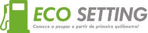 ECO Setting logo